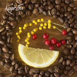 кофе Эфиопия Иргачеффе, купить кофе, кофе в Минске, кофе в зернах, молотый кофе