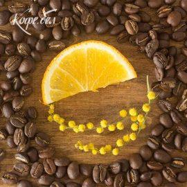 кофе Эфиопия Сидамо грейд 2, купить кофе, кофе в Минске, кофе в зернах, молотый кофе