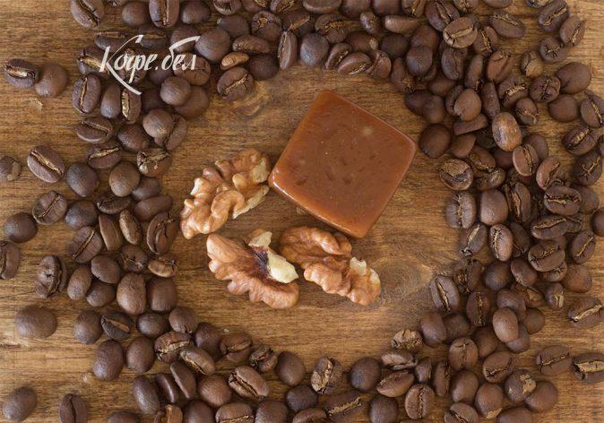 кофе Бразилия Желтый Бурбон, купить кофе, кофе в Минске, кофе в зернах, молотый кофе