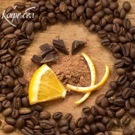 кофе Вьетнам Далат арабика, купить кофе, кофе в Минске, кофе в зернах, молотый кофе, кофе в Минске