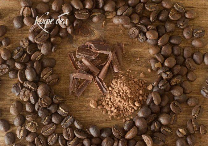 кофе арабика Перу, арабика, купить кофе, кофе в Минске, кофе в зернах, молотый кофе, кофе в Минске