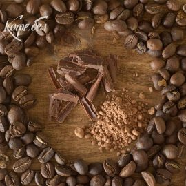 кофе арабика Гондурас Сан-Маркос, купить кофе, кофе в Минске, кофе в зернах, молотый кофе, кофе в Минске