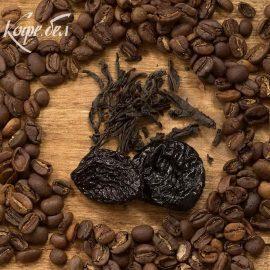 кофе Кения арабика, купить кофе, кофе в Минске, кофе в зернах, молотый кофе, кофе в Минске