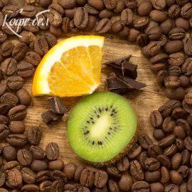 кофе Коста-Рика Президенте, купить кофе, кофе в Минске, кофе в зернах, молотый кофе