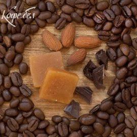 кофе Куба Серрано Лавадо, арабика, купить кофе, кофе в Минске, кофе в зернах, молотый кофе, кофе в Минске