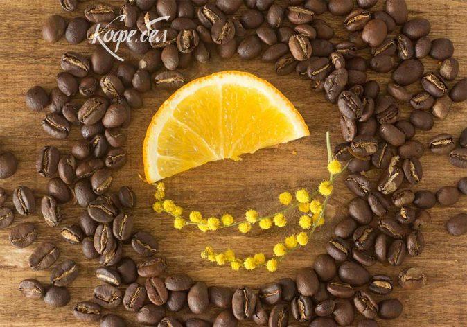 кофе Эфиопия, купить кофе, кофе в Минске, кофе в зернах, молотый кофе