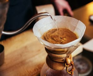 кофе светлой обжарки, купить кофе в зернах, кофе купить в Минске