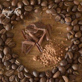 кофе арабика Гондурас Ла Кордильера, купить кофе, кофе в Минске, кофе в зернах, молотый кофе, кофе в Минске