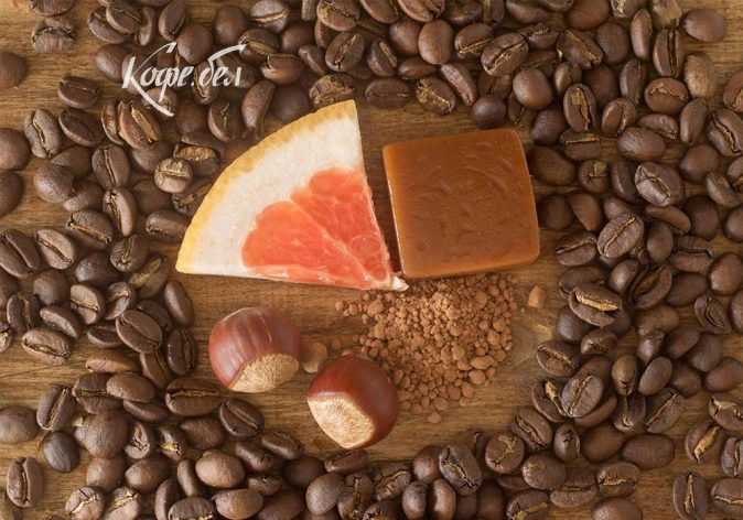 кофе Индия арабика Бабабудан, купить кофе, кофе в Минске, кофе в зернах, молотый кофе, кофе в Минске