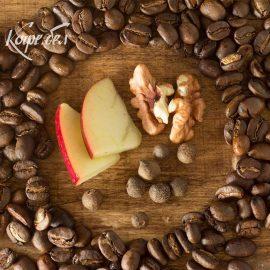 кофе Индонезия Торайа, арабика, купить кофе, кофе в Минске, кофе в зернах, молотый кофе, кофе в Минске
