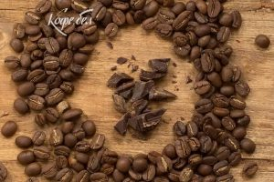 кофе Мексика Чьапас, арабика, купить кофе, кофе в Минске, кофе в зернах, молотый кофе, кофе в Минске