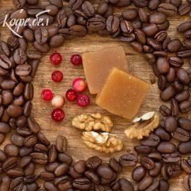 кофе Папуа-Новая Гвинея, арабика, купить кофе, кофе в Минске, кофе в зернах, молотый кофе, кофе в Минске