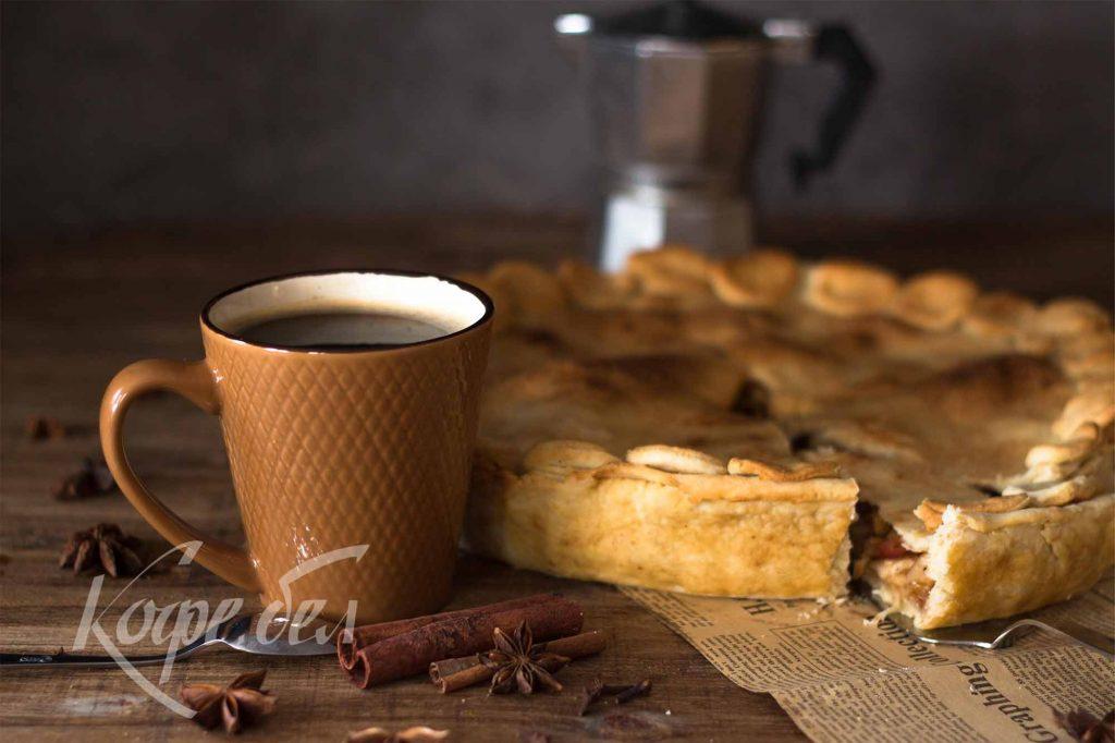 кофе в зернах, молотый кофе, натуральный кофе