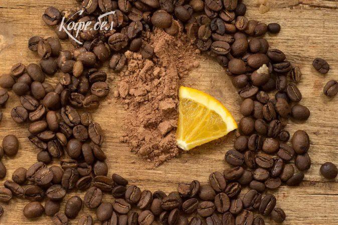 кофе Уганда Бугису арабика, купить кофе, кофе в Минске, кофе в зернах, молотый кофе, кофе в Минске