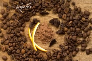 кофе Бразилия арабика, купить кофе, кофе в Минске, кофе в зернах, молотый кофе, кофе в Минске