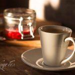 Как дегустировать кофе?