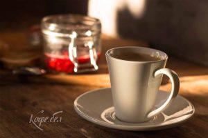 как дегустировать кофе