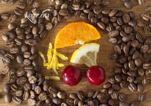 кофе Бурбон Бурунди, купить кофе, кофе в Минске, кофе в зернах, молотый кофе