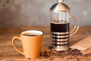 кофе средней обжарки, арабика, купить кофе в Минске