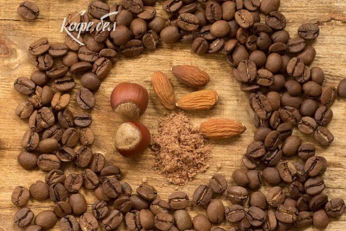 кофе Бразилия Сантос 19, купить кофе, кофе в Минске, кофе в зернах, молотый кофе, кофе в Минске