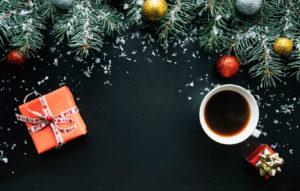 купить свежеобжаренный кофе в минске, кофе.бел