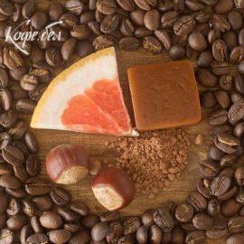 кофе Индия арабика, купить кофе, кофе в Минске, кофе в зернах, молотый кофе, кофе в Минске
