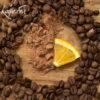 coffee Brazil Mogiana