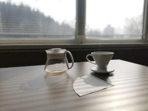 hario, v60, как готовить кофе, как варить кофе