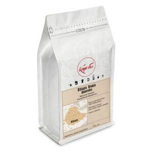 кофе Эфиопия, эфиопский кофе, купить в Минске кофе Эфиопия