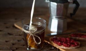 вкус кофе, вкусный кофе, ароматный кофе, как готовить кофе