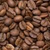 кофе бразилия ароматизированный