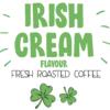 кофе.бел_Irish Cream