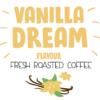кофе.бел_Vanilla