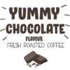 кофе.бел_chocolate
