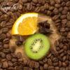 coffee Kongo Shabunda
