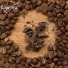 coffee Peru Organic