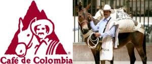колумбийский кофе, кофе в колумбии, купить колумбийский кофе Минск