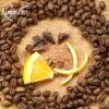 coffee Guatemala Oriente