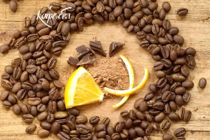 кофе Гватемала, арабика, купить кофе, кофе в Минске, кофе в зернах, молотый кофе, кофе в Минске