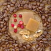 coffee arabica Imdonesia Sumatra