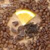 Costa-Rica coffee SHB