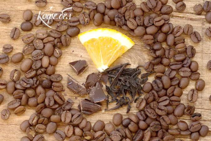 кофе Коста-Рика, арабика, купить кофе, кофе в Минске, кофе в зернах, молотый кофе, кофе в Минске