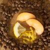 coffee Malavi