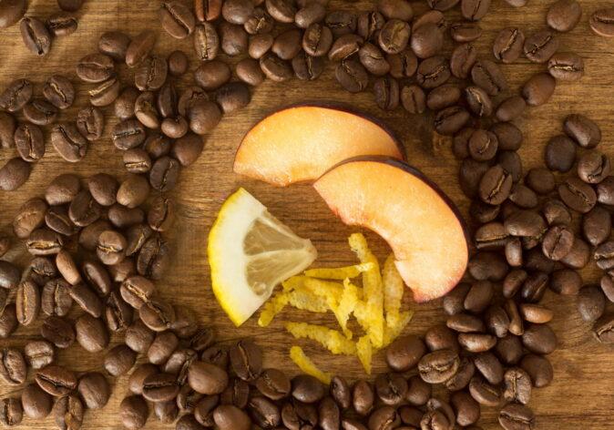 кофе Малави, арабика, купить кофе, кофе в Минске, кофе в зернах, молотый кофе, кофе в Минске