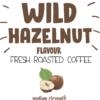 кофе.бел_Wild Hazelnut